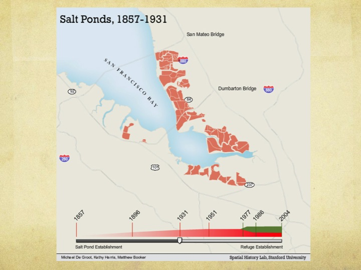 Visualizing San Francisco Bay's Forgotten Past | Ant Spider Bee on map of tumon bay, map of texas bay, map of california, map of transbay tube, map of the sf bay, map of avalon bay, map of golden gate fields, map of yellowknife bay, map of western long island sound, map of berkeley city college, map of mission san juan capistrano, map of gorman, map california bay, map of marin city, map of lombard street, map of aquatic park, map of montana state prison, map of tehachapi pass, map of altamont pass, map of delaware bay,